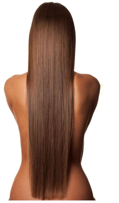 1028 inch 100 RAW Virgin Brazilian Remy Human Hair